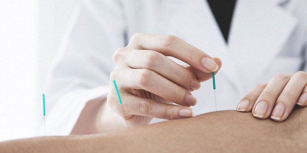 Le rein en acupuncture