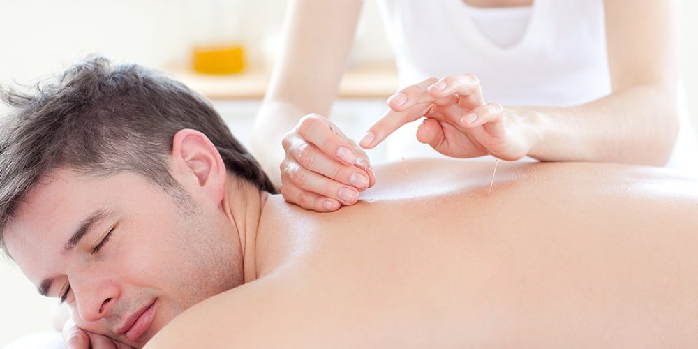 L'acupuncture et la fatigue