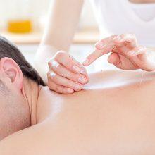 Introduction à l'acupuncture