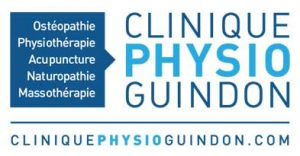 Clinique Physio Guindon Dorval